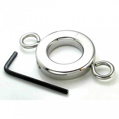 Ball stretcher small