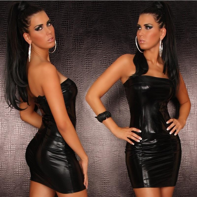 populair bdsm outfits