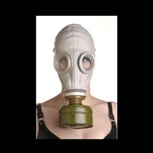 Bdsm gasmasker kinky fetish MyFetishCandy