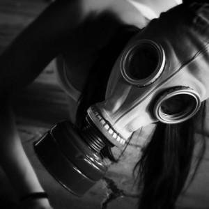 Bdsm gasmasker kinky fetish-babilonjacks.tumblr.com