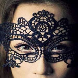 Masker Venetie Bal Masque LC0349